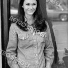 Kate Jackson 8x10 PS2703