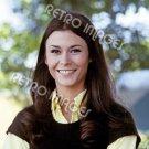 Kate Jackson 8x10 PS2801