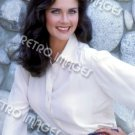 Lynda Carter 8x12 PS502