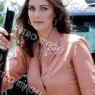 Lynda Carter 8x10 PS601
