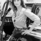 Lynda Carter 8x12 PS602