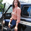 Lynda Carter 8x12 PS603