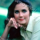 Lynda Carter 8x12 PS701