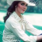 Lynda Carter 8x12 PS704