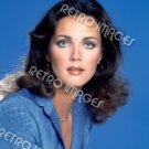 Lynda Carter 8x10 PS801