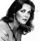 Lynda Carter 8x10 PS804