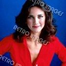 Lynda Carter 8x10 PS901