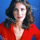 Lynda Carter 8x10 PS902