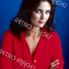 Lynda Carter 8x10 PS903