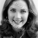 Lynda Carter 8x10 PS1001