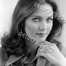 Lynda Carter 8x10 PS1002