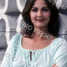 Lynda Carter 8x12 PS1602