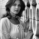 Lynda Carter 8x12 PS1609