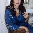 Lynda Carter 8x10 PS1801