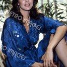 Lynda Carter 8x10 PS1802
