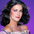 Lynda Carter 8x12 PS1902