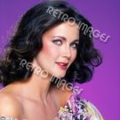 Lynda Carter 8x12 PS1903