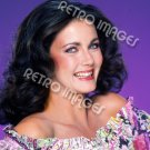 Lynda Carter 8x12 PS1904