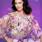 Lynda Carter 8x10 PS1907