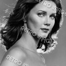 Lynda Carter 8x10 PS2001