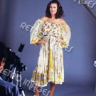 Lynda Carter 8x10 PS2006