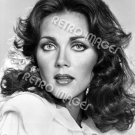 Lynda Carter 8x10 PS2103