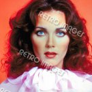 Lynda Carter 8x10 PS2104