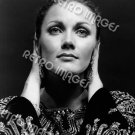 Lynda Carter 8x10 PS2202