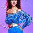 Lynda Carter 8x10 PS2303