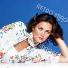 Lynda Carter 8x10 PS2406