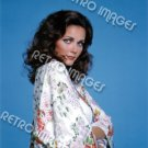 Lynda Carter 8x10 PS2408