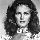 Lynda Carter 8x10 PS2410