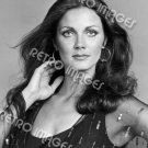 Lynda Carter 8x10 PS2503