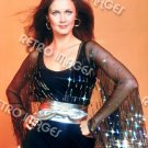 Lynda Carter 8x10 PS2508