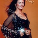 Lynda Carter 8x10 PS2509