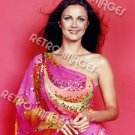 Lynda Carter 8x10 PS2611
