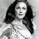 Lynda Carter 8x10 PS2617