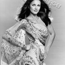 Lynda Carter 8x10 PS2618