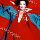 Lynda Carter 8x10 PS2903