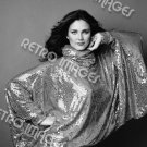 Lynda Carter 8x12 PS3001