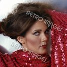 Lynda Carter 8x12 PS3002
