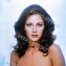 Lynda Carter 8x10 PS3401