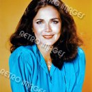 Lynda Carter 8x10 PS3505