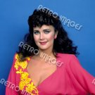 Lynda Carter 8x10 PS4001