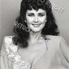 Lynda Carter 8x10 PS4002