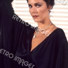 Lynda Carter 8x12 PS4302