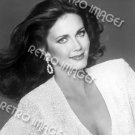 Lynda Carter 8x10 PS4503