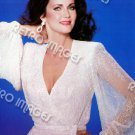 Lynda Carter 8x10 PS4511