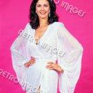 Lynda Carter 11x14 PS4512