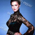 Lynda Carter 8x10 PS4802